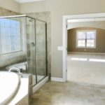 South Carolina Bathroom Remodel