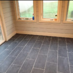 CustomTile Works