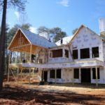 South Carolina Carpentry
