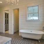 Oakland County Bathroom Remodel