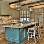 Michigan Kitchen remodeling