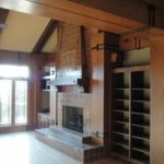 Michigan Rouch Carpenter Contractor