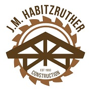 J. M. Habitzruther LLC Construction