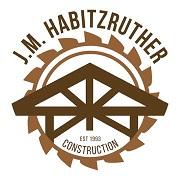 J. M. Habitzruther LLC Construction